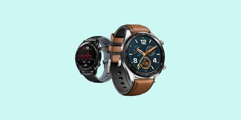 Watch, Analog watch, Watch accessory, Strap, Fashion accessory, Product, Brand, Jewellery, Hardware accessory, Metal,