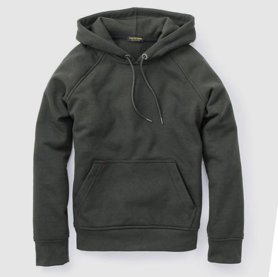 20 Most Comfortable Hoodies In The World 2019 Best Hoodie Brands
