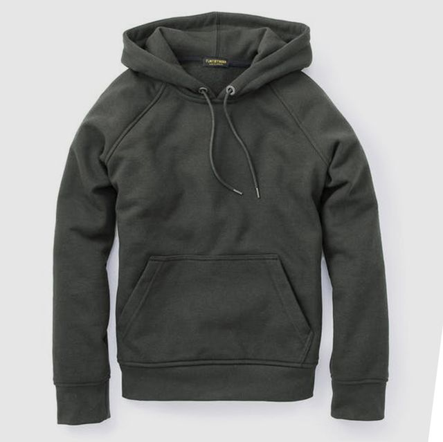 9987ae78d467c 20 Most Comfortable Hoodies In The World 2019 - Best Hoodie Brands