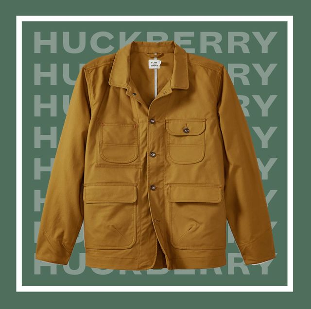 Clothing, Green, Outerwear, Plaid, Pattern, Brown, Jacket, Design, Sleeve, Textile,