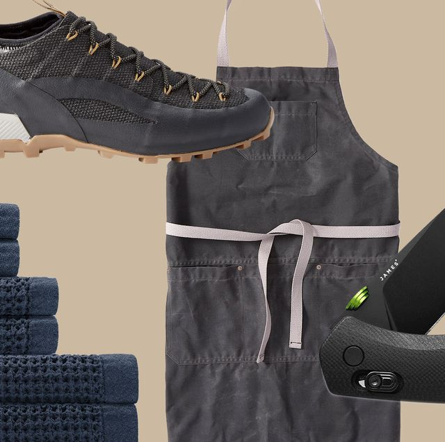 huckberry holiday gift guide
