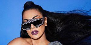 huda beauty 2018 instagram rich list