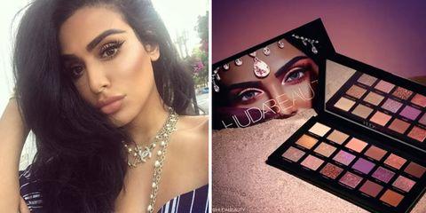 Face, Eyebrow, Eye shadow, Eye, Beauty, Skin, Lip, Head, Organ, Cheek,