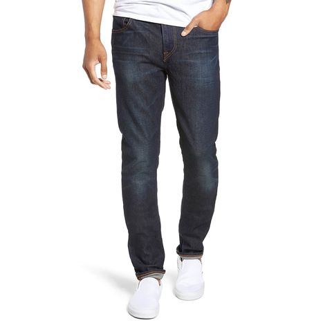95fa4a9e9b 25 Best Jeans for Men To Wear In 2019 — Best Denim Brands for Guys
