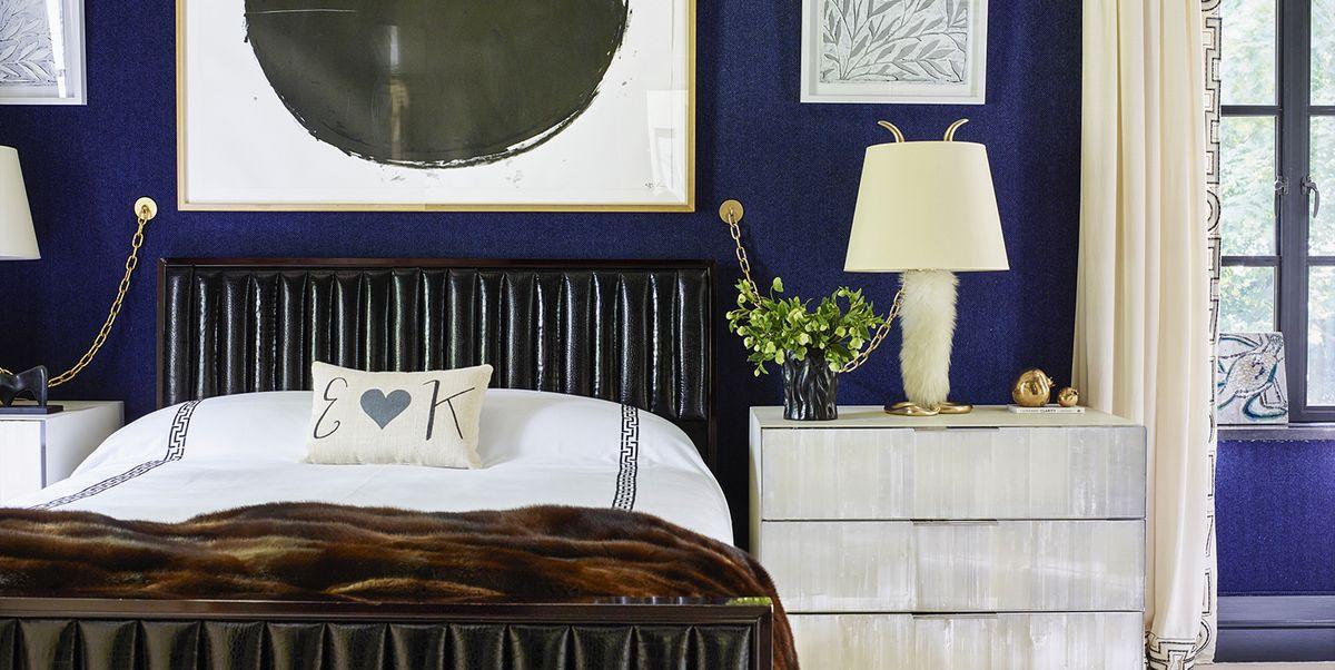 18 Best Romantic Bedroom Ideas Sexy Bedroom Decorating