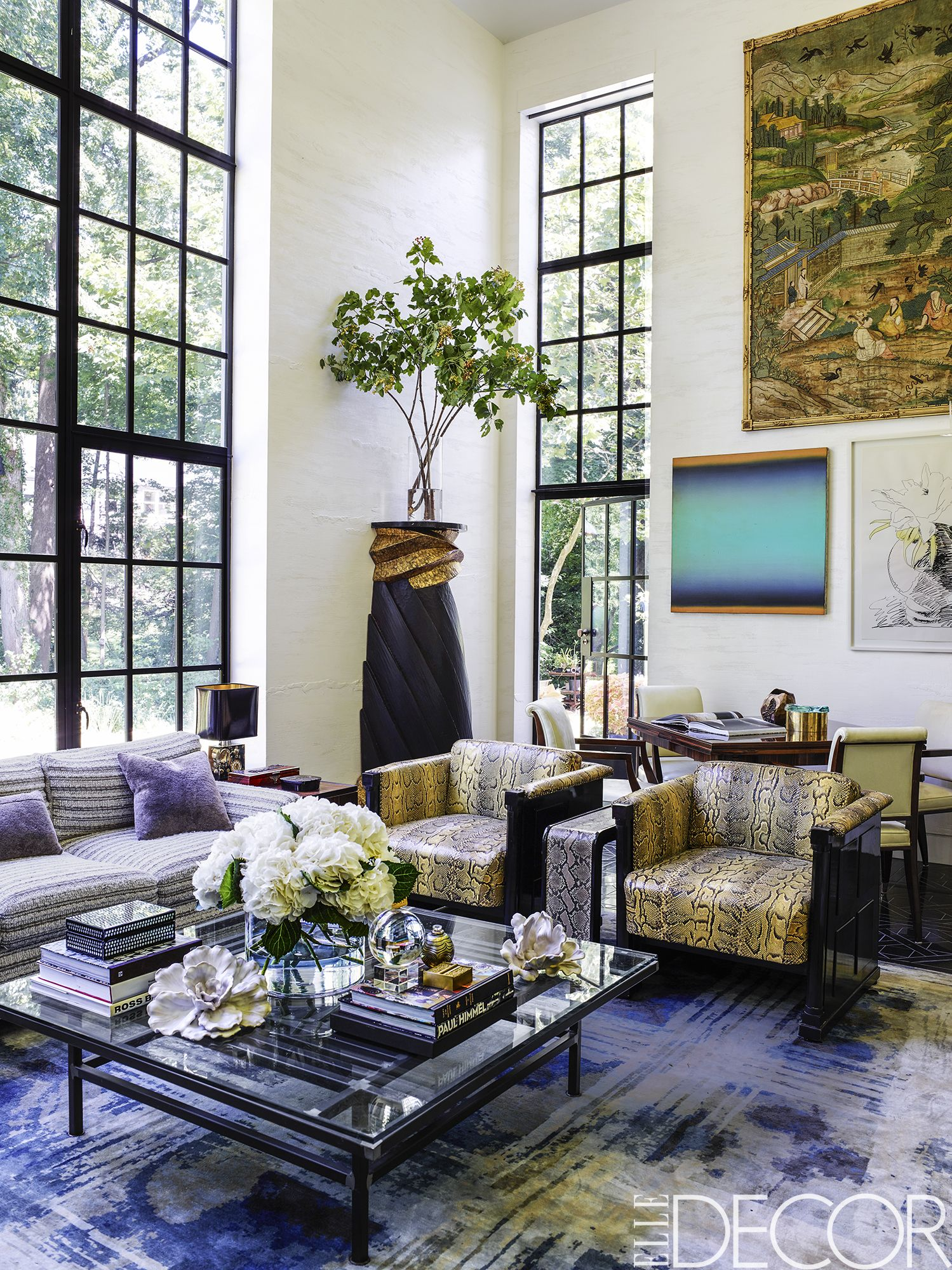 33 Best Living Room Rugs Best Ideas for Area Rugs