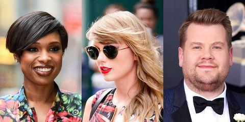 Eyewear, Hair, Face, Sunglasses, Glasses, Hairstyle, Blond, Lip, Eyebrow, Chin,