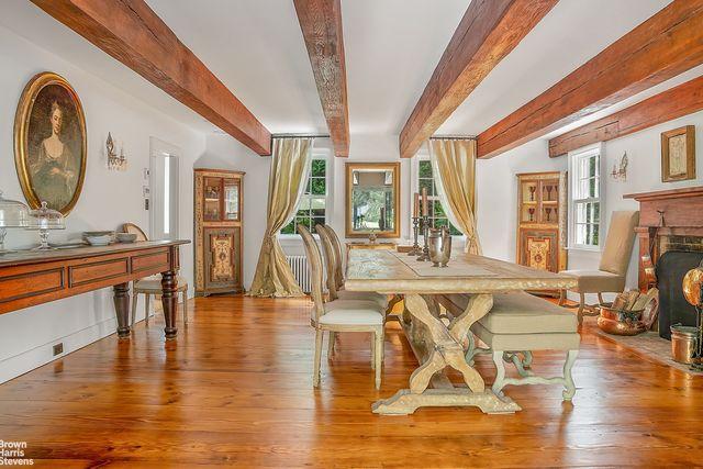 hudson valley estate for sale