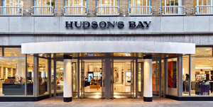 hudsons-bay-vertrek-nederland