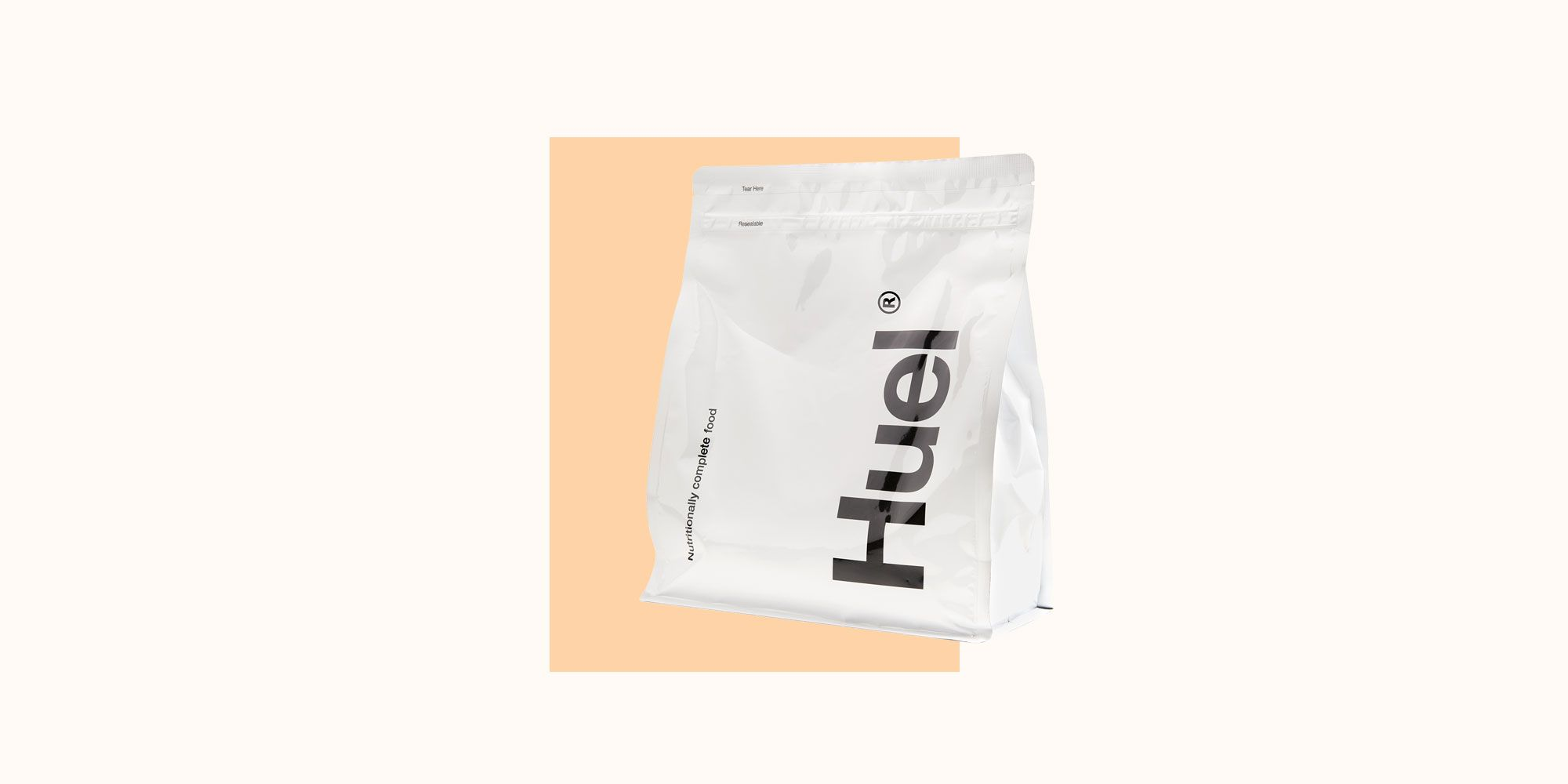 How nutritious is Huel? A dietitian shares her professional opinion