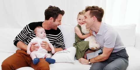 Huggies Launches Huggies Made By You