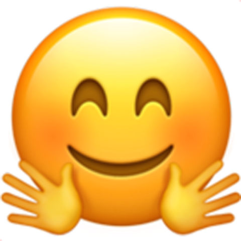 Sexy smilies