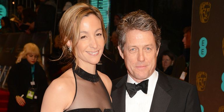 Hugh Grant Wedding - M...