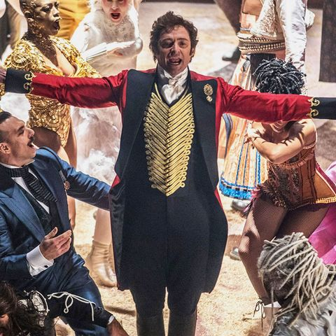 The Greatest Showman 2 plot, cast, release date and