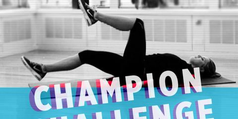 hughes-champion-challenge.jpg