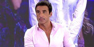 Hugo Sierra, ganador de GH Revolution y novio de Adara Molinero, confiesa en qué se gastó el dinero de GH