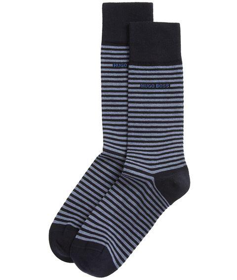 Sock, Black, Footwear, Fashion accessory, Shoe, Personal protective equipment, Wool,