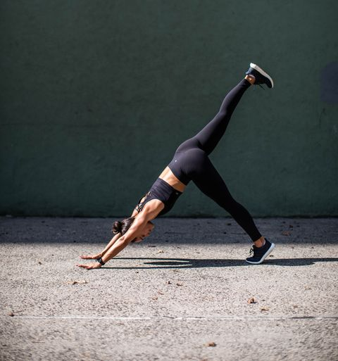 Water, Physical fitness, Modern dance, Leg, Choreography, Photography, Dance, Stock photography, Performing arts, Balance,
