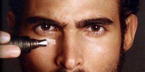 Huidverzorging,Tom Ford Skin Care