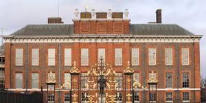 meghan-harry-prins-markle-royal-wedding-appartement