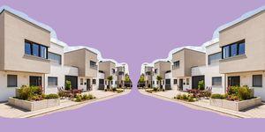 Klussers opgelet: WikiHouse laat je nu zelf een huis bouwen en dat kost helemaal niet veel