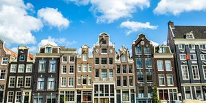 Huis kopen hypotheek hypotheekadviseur