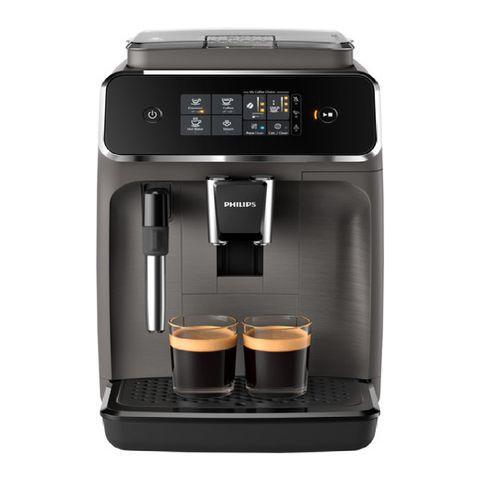 philips koffiesetapparaat, bonen, vol automatisch