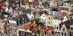 goedkoopste huis, nederland, klosterzande,