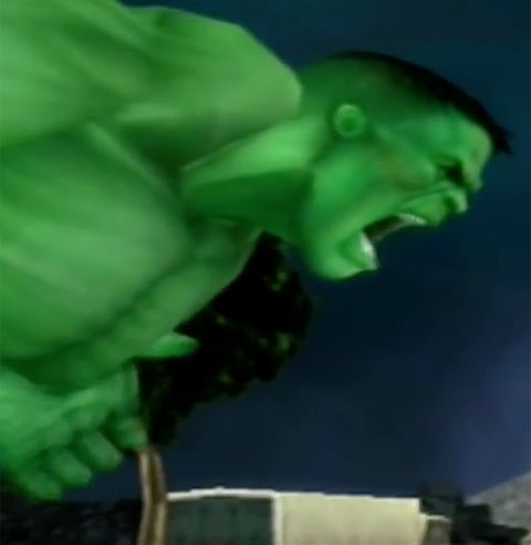 Green, Organism, Fictional character, Action figure,