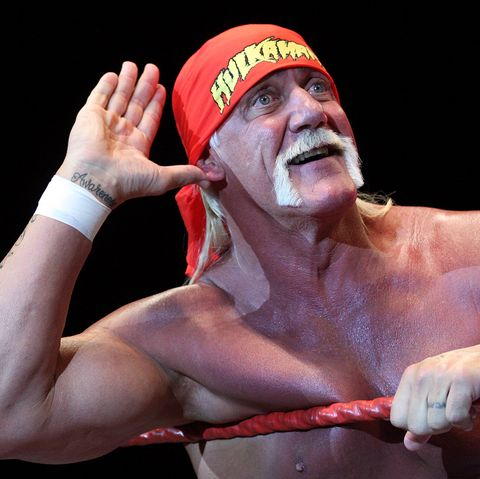 hulk-hogan-in-action-during-his-hulkaman