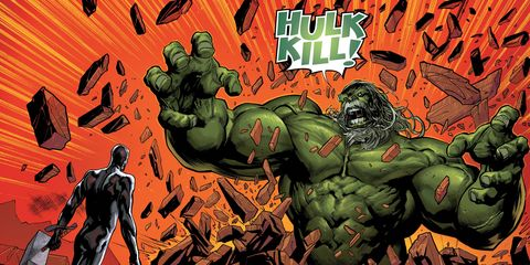 Vengadores Endgame Thor Gordo Marvel Personajes