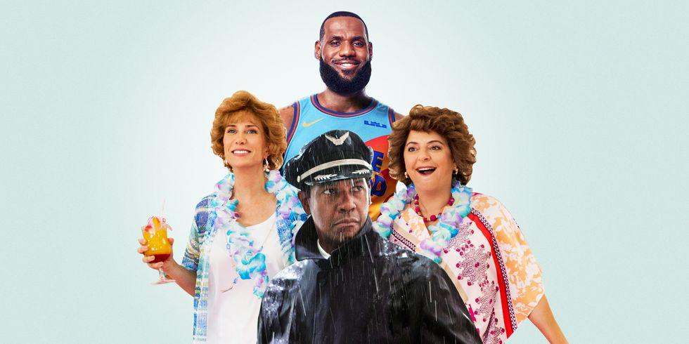 The 10 Best Movies on Hulu to Stream Tonight thumbnail