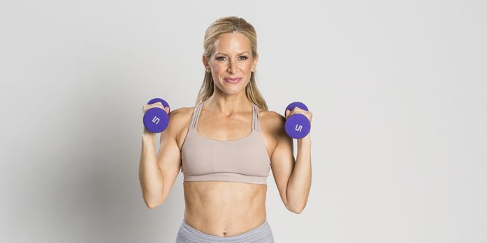 15 Minute Full Body Workout For Women Total Body Workout At Home Understanding what's in food and how it fits in with the rest of your diet will help you make healthier choices. prevention com