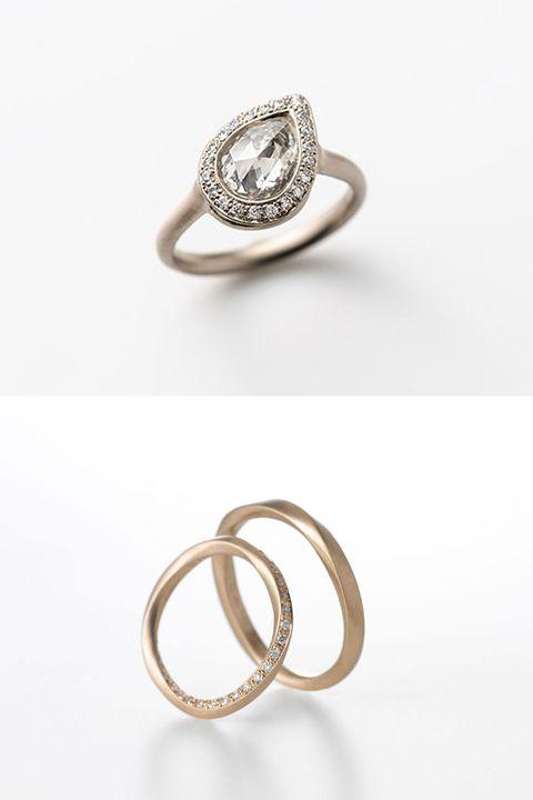 Ring, Jewellery, Fashion accessory, Engagement ring, Body jewelry, Pre-engagement ring, Wedding ring, Platinum, Diamond, Finger,