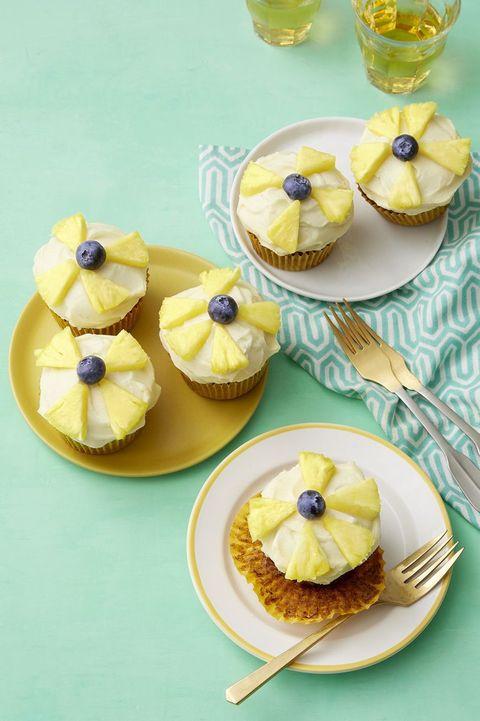 57 Easy Easter Desserts Easter Dessert Recipes
