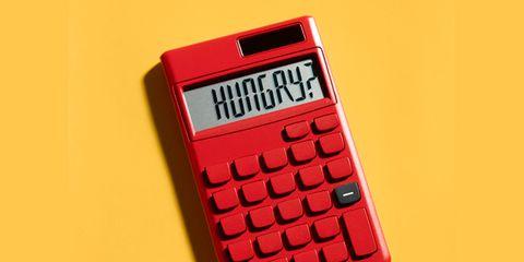 hungry-calculator.jpg