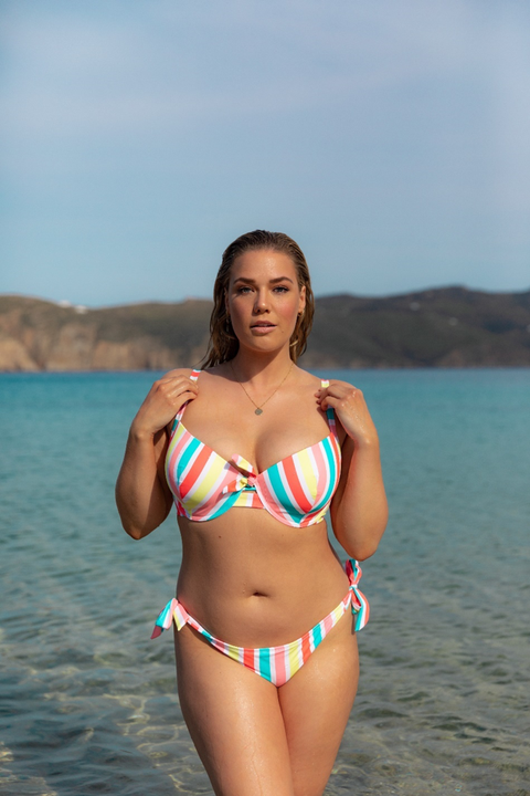hunkemoller-bikini-badpak-zomer-collectie