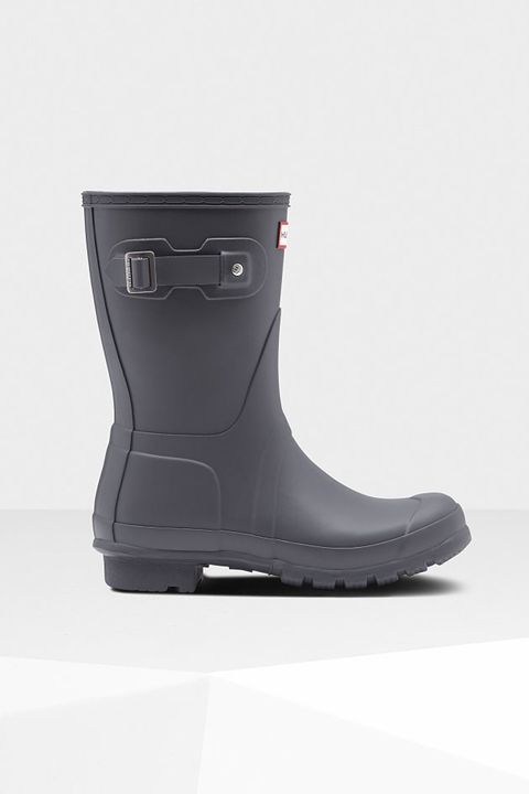 Women's Welly Boots