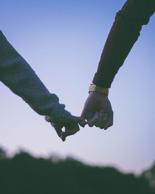orologio da fidanzamento