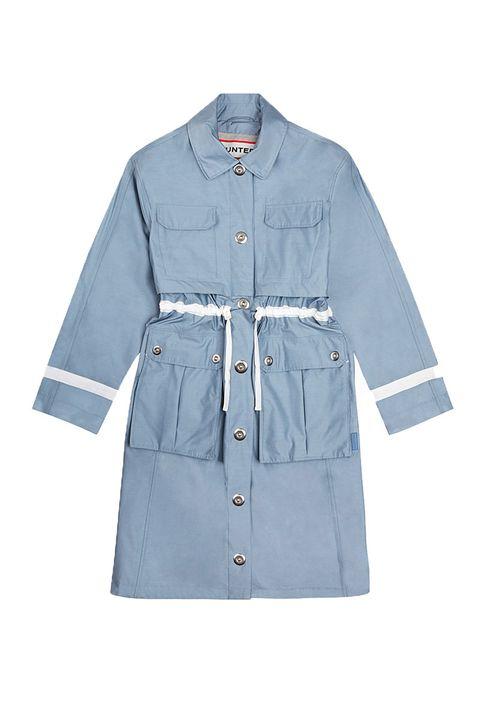 best raincoats - rain mac