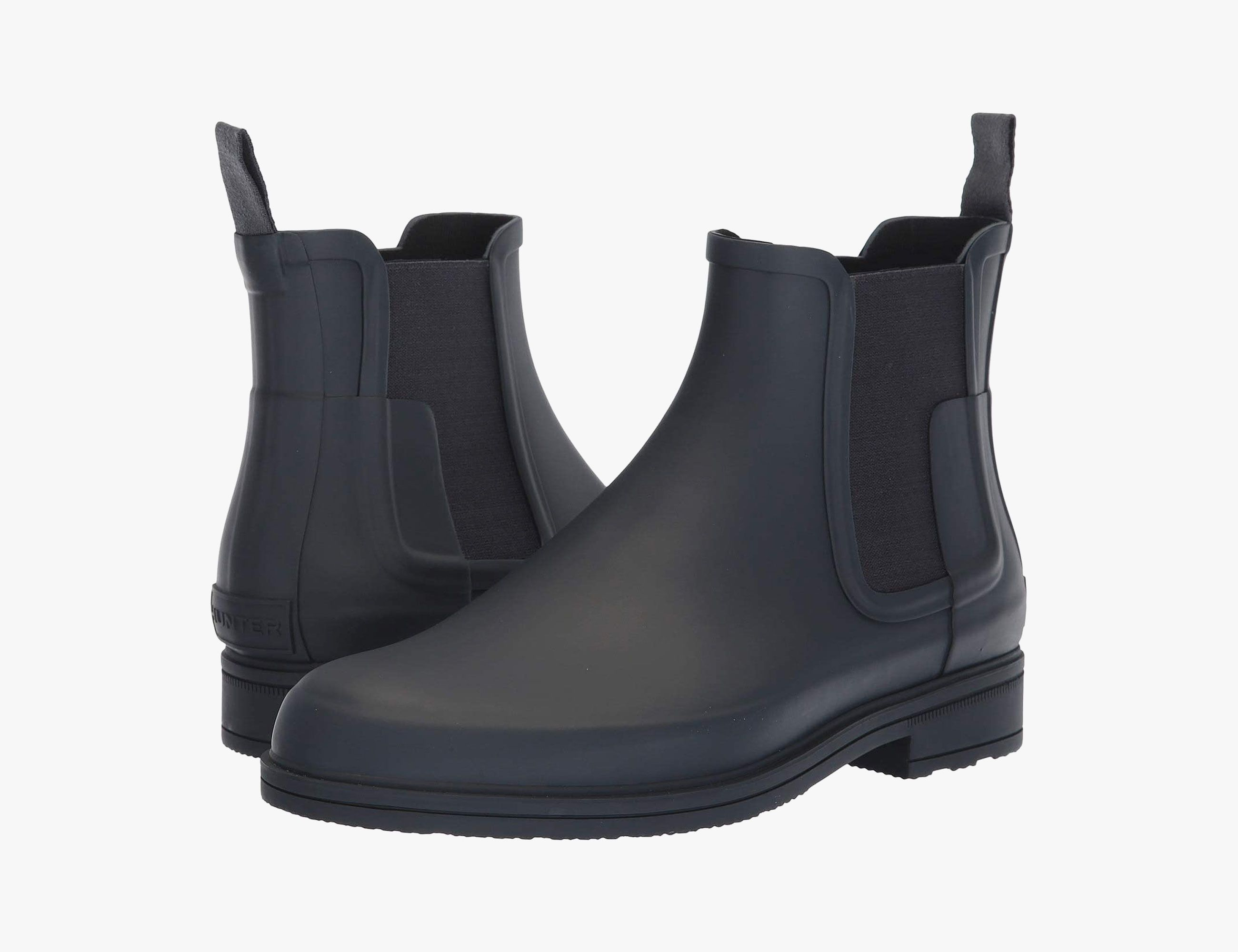 best vegan chelsea boots