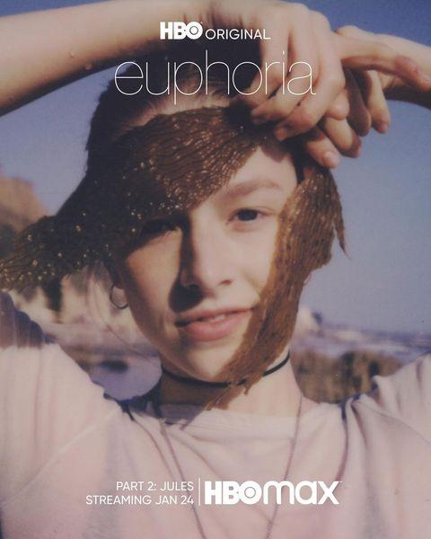 euphoria especial parte 2 jules cartel
