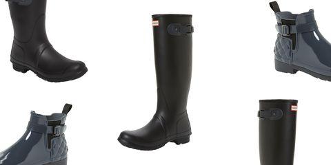 Footwear, Boot, Rain boot, Riding boot, Shoe, Work boots, Knee-high boot,