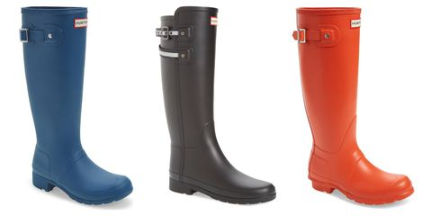 87f174d4a79 What to Buy at Nordstrom's Fall Sale - Hunter Boots on Sale