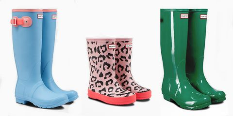 71e364867db Hunter Boots Holding Black Friday & Cyber Monday Sale - Shop Hunter ...