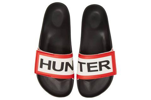 Footwear, Shoe, Personal protective equipment, Slipper,