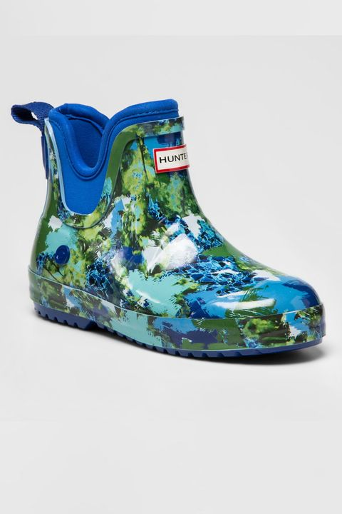 e695e034d4a Target for Hunter Boots Collection - What to Shop From Target and ...