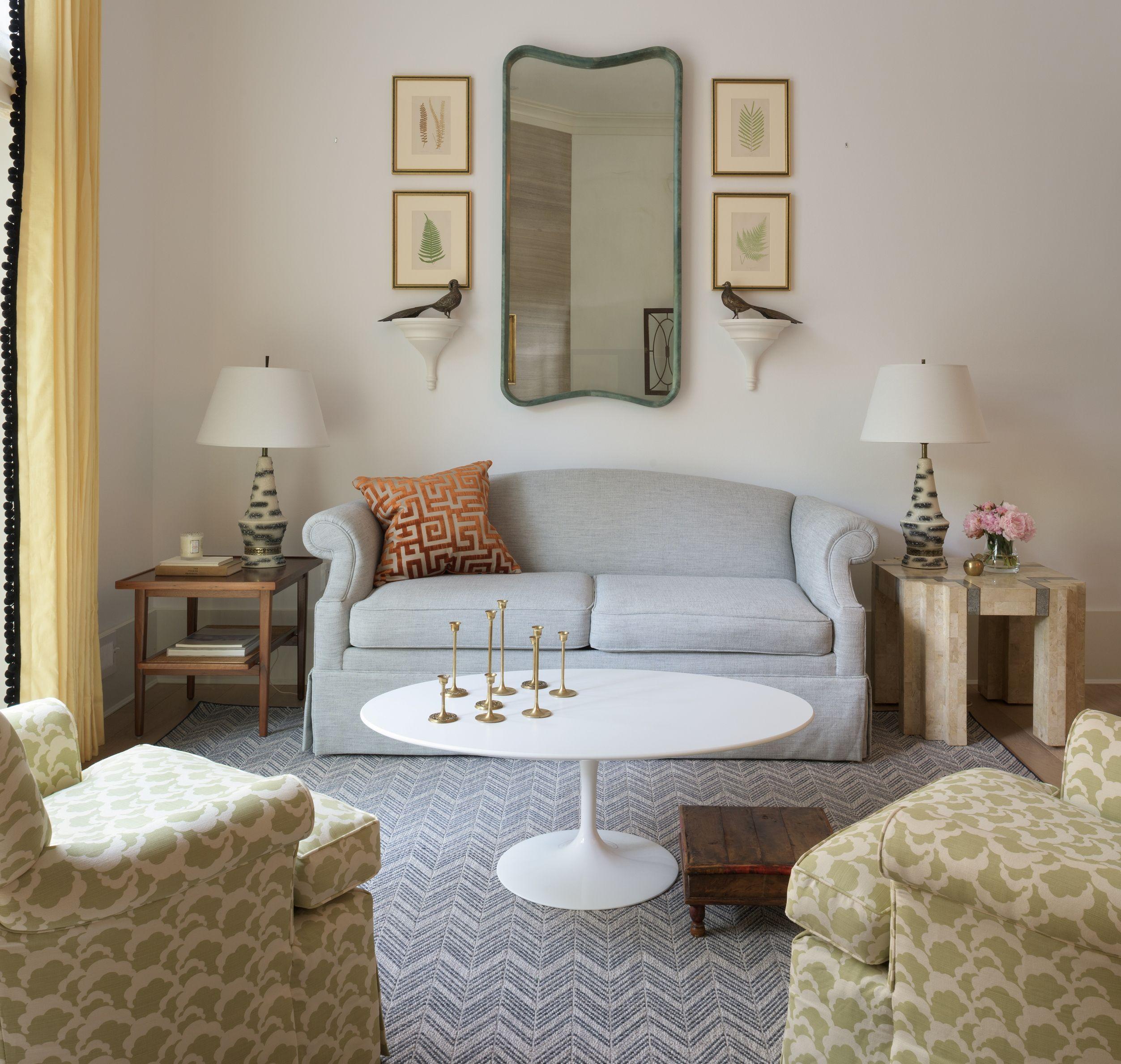 huntley and co interior design company