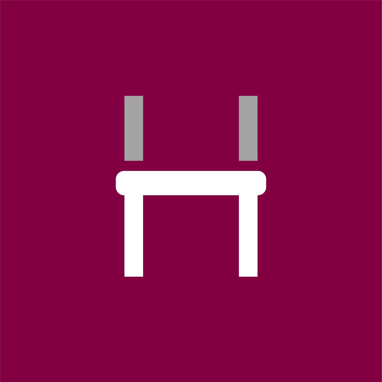 Hurdle Podcast Emily Abbate