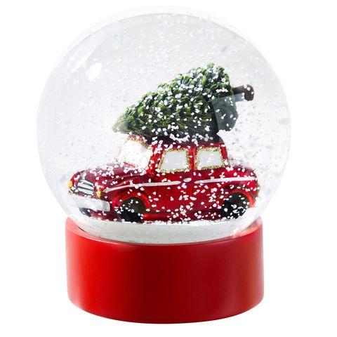 20 best christmas snow globes christmas home decor
